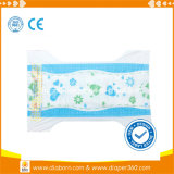 2016 New Baby Diaper From China Manufacture