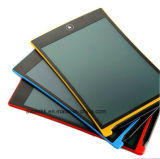 8.5 Inch Boogie Board Paperless LCD Ewriter, Tablet Memo Pads Ewriter