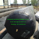 Culvert Inflatable Mandrel Balloon (Prestressed Bridge Components) with Lowest Price