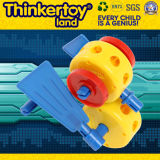 Plastic Educational Toys Kid Learning Toy