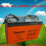 Battery for Lawn Mower Motive Power Battery 12V 120ah
