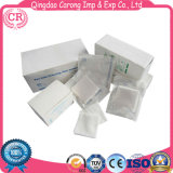 Disposable Medical Sterile Gauze Swabs