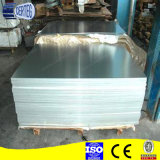 chromated aluminum sheet 5052 for sign blanks