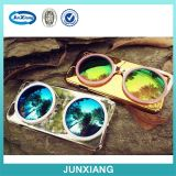 2015 New Arrived PC Sunglass Mobile Phone Case for iPhone 6