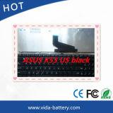 Laptop Keyboard for Asus K53u K53z K53b K53ta Us Version