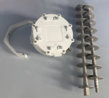 Hot Sale MMDS Down Converter with Spiral Antenna