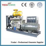 Weichai 300kw Diesel Generator Set Price