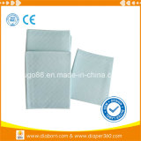 Private Label Free Samples 2015 Bed Sheets