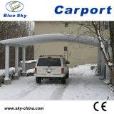 Outdoor High Quality Aluminum Carport