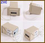 Csk6 Electrical Digital Hour Meter Digital Counter