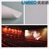 Haining Acoustically Transparent Fixed Frame Projector Screen/Cinema Projection Screen