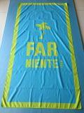 Ultra Soft Quick Dry Microfibre Sport Towel (BC-MT1034)