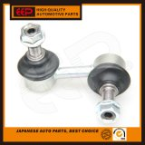 Auto Stabilizer Link for Nissan X-Trail T30 54618-8H300