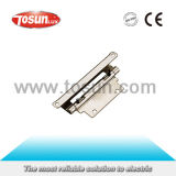 Hinge Stainless Steel Hinge, Hinge for Door and Cabinet