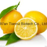 2016 New-Natural Fruit Juice Powder /Lemon Extract Powder / Lemon Juice Powder