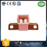 Auto Fuse Links Mini Micro Fuse, Small Fuse, Automotive Fuse Links