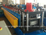 Wholesale Long Life Span Heavy Gauge Steel M Purlin Profile Roll Forming Machine