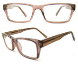 Acetate Color Cp Injection Cheap Price Eyewear