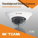 New Design Mega Pixel Indoor IR Ahd Security CCTV Dome Camera with Factory Price (MVT-AH35)