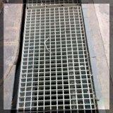 Galvanized Steel Grating Floor Trench Drain Grating Cover