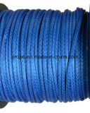 Winch Rope blue Color for Winch