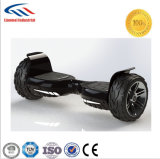 Cheap Dirt Type Electric Scooters