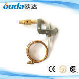CSA Gas Water Heater Boiler Fireplace Stove Ods Burner Igniter