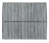 Cabin Air Filter for Polo/Jetta/Fabia of VW/Scoda St247c