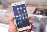 Z5 E6653 for Sony Moobile Phone 4G Lte Smart Phone