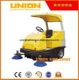 Hot Sale for 1850 Road Sweeper
