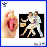 20ml Lipstick Pepper Sprays Security Products (SYPS-07)