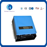 Solar Power System Home 50/60Hz Single MPPT 1000W Inverter DC AC 220V Pure Sine Wave