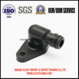High Quality Plastic Injection Molding Hose Quick Connect Male