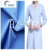 Tc Fashion Uniform Medical Fabric