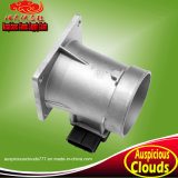 AC-Afs261 Mass Air Flow Sensor for Ford