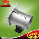 AC-Afs261 Mass Air Flow Sensor for Ford