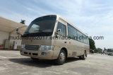 Passenger Vehicle Mitsubishi Minibus Buses for School with Cummins Engine