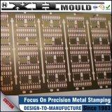 OEM Custom China Manufacturer Supply Stamping Lead Frame