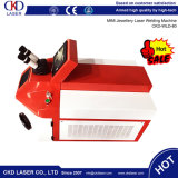 Dental Laser Welding Machine Wholesale with Water Chiller Built-in