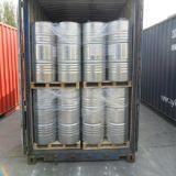 Eucalyptus Oil CAS: 8000-48-4 with Competitive Price