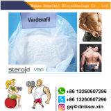 Sex Enhancer Vardenafil Hydrochloride for Premature Ejaculation Treatment CAS 224785-91-5