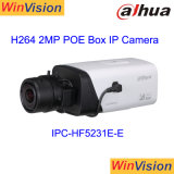 Dahua Starlight H. 265 2MP Poe IP Security CCTV Camera Ipc-Hf5231e