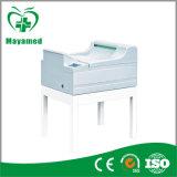Ma-1175 Full Automatic X Ray Film Processing Machine Price