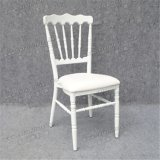 Stackable Aluminum Catering Chiavari Chair (YC-A59)