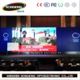 Hot Sale Indoor P5 Full Color Panel Display Shenzhen Factory