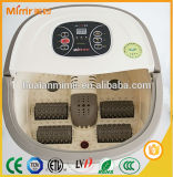 Foot SPA Massager Foot Bath Massage mm-8828