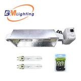 Indoor Garden 2X315W 630W CMH Grow Light Kits for CMH/HPS/HID Ballast