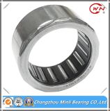 Inch Series Drawn Cup One-Way Needle Roller Clutch Bearing RC-162110