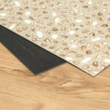 Cheap Lvt PVC Vinyl Flooring Tiles / Dry Back / Glue Down