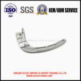 Die Casting Parts Handle for Auto Parts